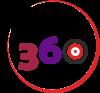 360 Ceylon