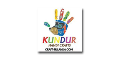 our_brands_crafts