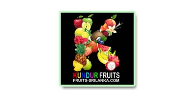 our_brands_fruits